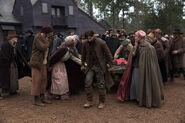 Salem-Promo-Still-S1E03-04-Isaac Walton and Puritans