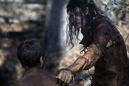 Salem-Promo-Still-S1E03-16-Ghoul and Isaac
