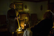 Salem-Promo-Still-S1E04-21-William Hooke and George Sibley