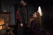 Salem-Promo-Still-S3E01-08-Devil and Anne