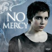 S3-Recap-Quote-Poster-08-No Mercy