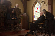 Salem-Promo-Still-S1E11-40-Alden with George and Increase