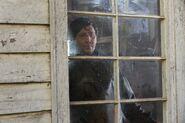 Salem-Promo-Stills-S3E05-04-Thomas Dinley