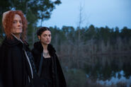 Salem-Promo-Still-S1E06-07-Rose Browning and Mary Sibley 01