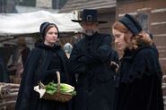 Salem-Promo-Still-S1E05-23-Magistrate Hale Anne and Mrs-Hale