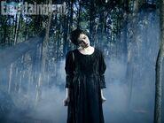 Salem-Season-2-Women-of-Salem-salem-tv-series-38181126-595-446