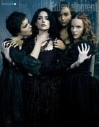 Salem-Season-2-Women-of-Salem-salem-tv-series-38181127-465-595