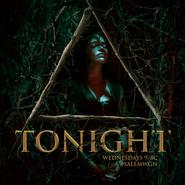 Salem s3 promotional tonight