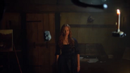 Salem 209 Screencap 48