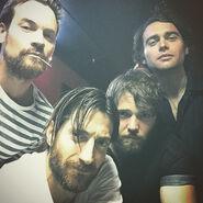 BTS03-Shane,Seth,Iddo,Joe