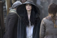 Salem-Promo-Stills-S2E11-09-Mary