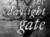The Ten Best Books for fans of WGN's Salem