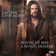 S3-Recap-Quote-Poster-03-Alden-Witch Hunter