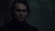 Salem 210 Screencap 49