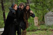 Salem-Promo-Still-S1E09-10-Cotton Anne Alden Cemetery 02