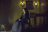 Salem-Promo-Still-S1E05-08-Mary Sibley 01
