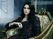Salem-Season-2-Women-of-Salem-salem-tv-series-38181123-595-446