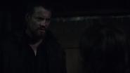 Salem 210 Screencap 51