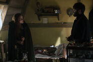 Salem-Promo-Still-S1E05-53-Gloriana and Cotton 01
