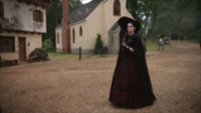 Salem 210 Screencap 21