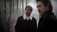 Salem 209 Screencap 20