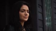 Salem 209 Screencap 26