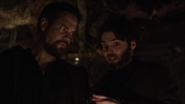 Salem 210 Screencap 59