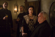 Salem-Promo-Stills-S2E03-08-Mary and George