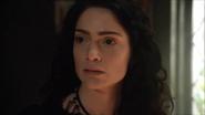Salem 209 Screencap 8