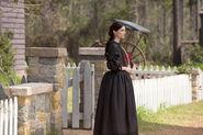 Salem-Promo-Still-S01E08-09-Mary