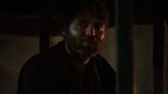 Salem 209 Screencap 44