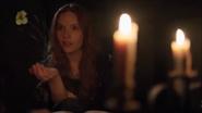 Salem 209 Screencap 50