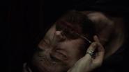 Salem 210 Screencap 41