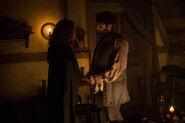 Salem-Promo-Still-S1E12-29-Cotton Talking To Anne Hale