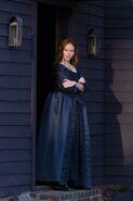 Salem-Promo-Stills-S3E03-05-Anne Hale