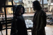 Salem-Promo-Still-S1E03-48-Mary and John Alden