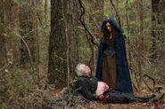 Salem-Promo-Still-S01E08-44-Tituba George