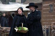 Salem-Promo-Still-S1E05-21-Magistrate Hale and Mrs-Hale