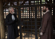 Salem-Promo-Still-S1E13-06-Increase and Cotton Jail