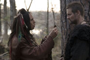 Salem-Promo-Still-S2E02-05-Alden and Shaman Tools of Power