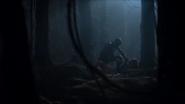 Salem 209 Screencap 52