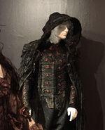 Salem costumes on display 4