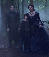 Salem-Promo-Stills-S2E10-09-Countess John Sebastian 02