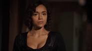 Salem 209 Screencap 6