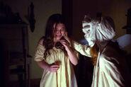 Salem-Promo-Still-S01E07-09-Dollie Trask