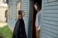 Salem-Promo-Still-S01E08-04-Anne John Alden 01