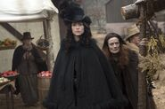 Salem-Promo-Still-S1E05-24-Mary Sibley and Rose
