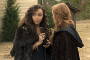 Salem-Promo-Still-S2E02-11-Tituba Anne Witch Shaft