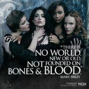 S3-Recap-Quote-Poster-11-Witch Queens