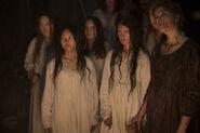 Salem-Promo-Still-S2E01-16-Mercy and Coven
